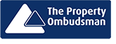 The Property Ombudsman Code of Practice